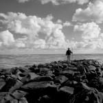 1 impressioni in bianco e nero - una solitudine troppo rumorosa (8) (Large)